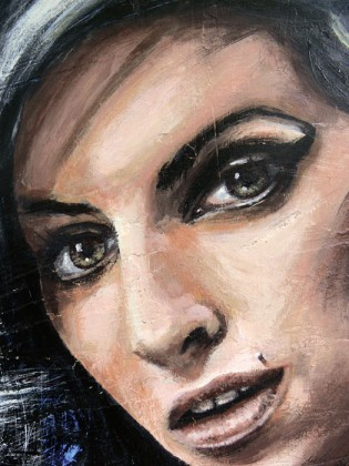 amy-winehouse-3-piek7
