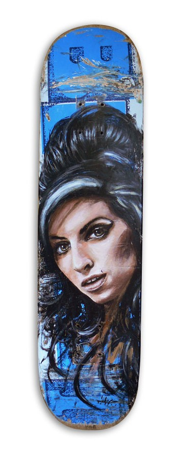 amy-winehouse-piek7